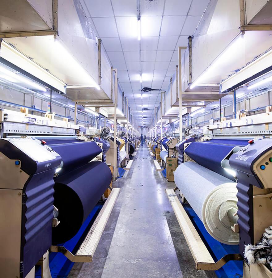 03 weaving EME05219 sq